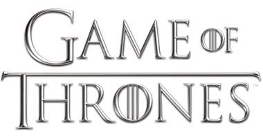 Shop Game of Thrones at The G33Kery