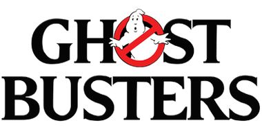 Shop Ghostbusters at The G33Kery